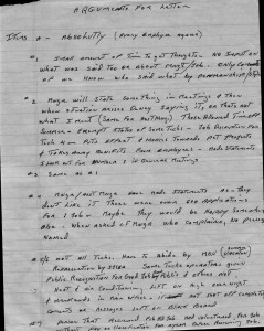 00_Unknown-Date_Arguments-for-Letter_Page_1
