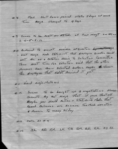 00_Unknown-Date_Arguments-for-Letter_Page_2