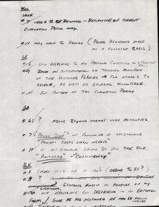 00_Unknown-Date_DB-_Arguments-for-letter-part-2_Page_1