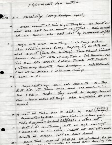00_Unknown-Date_DB-_Arguments-for-letter-part-2_Page_3