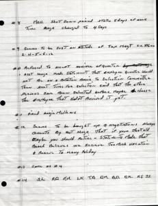 00_Unknown-Date_DB-_Arguments-for-letter-part-2_Page_4