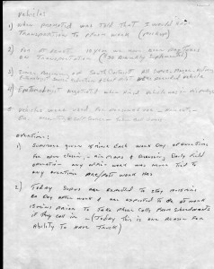 00_Unknown-Date_Duanes-grievance-notes_Page_1