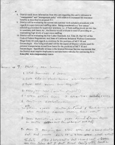 00_Unknown-Date_Duanes-grievance-notes_Page_2