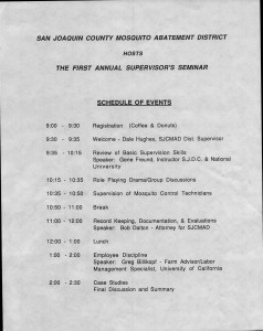 00_Unknown-Date_First-Annual-Supervisors-Seminar_Page_1