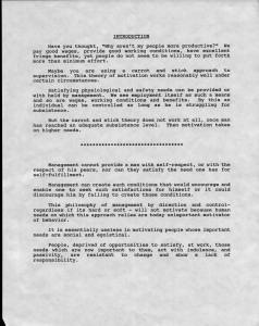 00_Unknown-Date_First-Annual-Supervisors-Seminar_Page_2