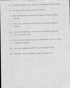 00_Unknown-Date_Fish-Hatchery-Test_Page_2