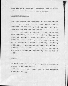 00_Unknown-Date_Health-Concerns-of-Polluted-Waters_Page_1