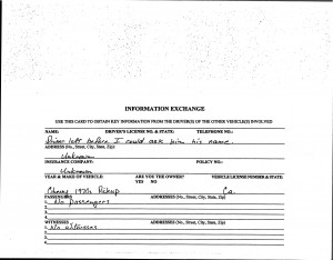 01-12-99_Scott-Andres-Vehicle-Accident-Report-Form_Page_2