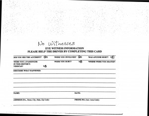 01-12-99_Scott-Andres-Vehicle-Accident-Report-Form_Page_3