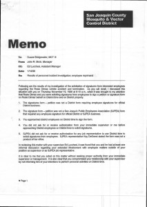 01-14-99_Memo-to-DB-from-JS-regarding-Rosie-DImas-Reprimand_Page_1