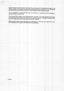 01-14-99_Memo-to-DB-from-JS-regarding-Rosie-DImas-Reprimand_Page_2
