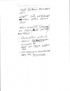 01-15-99_DB-Handwritten-Notes-Instructions-for-Accident-Reporting