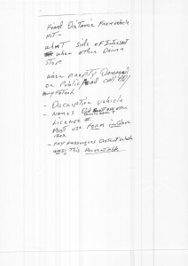 01-15-99_Duane-Bridgewater-Handwritten-Supervisors-Investigation-Report_Page_3