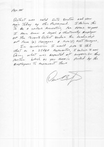 01-19-99_D.-Bridgewater-Handwritten-Memo-to-John-Stroh-regarding-reprimand_Page_3