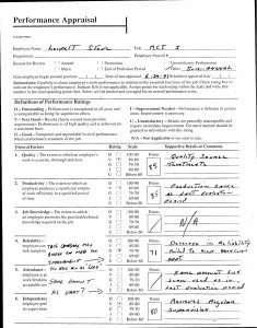 01-21-98_Steve-Leipelt-Performance-Appraisal-DB-Draft_Page_1