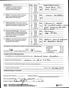 01-21-98_Steve-Leipelt-Performance-Appraisal-DB-Draft_Page_2