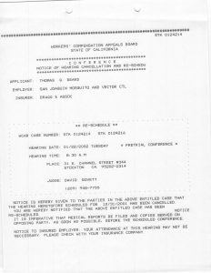 01-22-02 Tom Beard WCAB Notice of Cancelation Braggs & Associate_Page_4