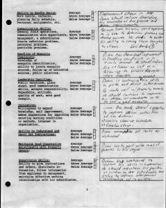 01-26-89_DB-perf-eval1988_Page_3