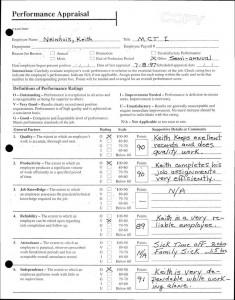 01-30-01_Neihuis-Keith-EMP-EVALS-Witness_Page_2