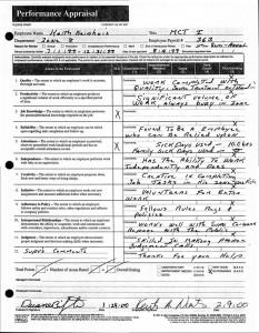 01-30-01_Neihuis-Keith-EMP-EVALS-Witness_Page_4