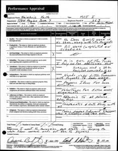 01-30-01_Neihuis-Keith-EMP-EVALS-Witness_Page_5