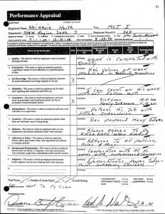 01-30-01_Neihuis-Keith-EMP-EVALS-Witness_Page_6