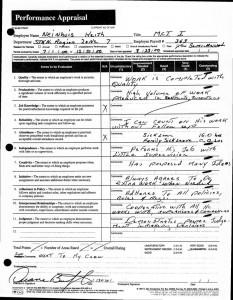 01-30-01_Neihuis-Keith-EMP-EVALS-Witness_Page_7
