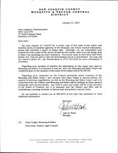 01-31-01_John-Stroh-SJCMVCD-Letter-to-SEIU