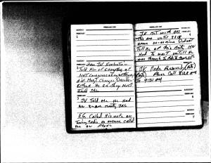 02-02-99_D.-Bridgewater-Personal-Calendar-Feb-2-5-1999