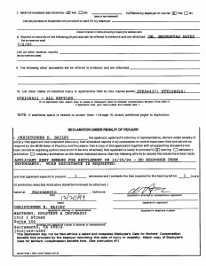 02-04-92 Don Meidinger Application for Adjucation Dispute_Page_2
