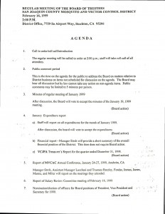 02-16-99_SJCMVC-District-Meeting-of-Board-of-Supervisors-Agenda_Page_1