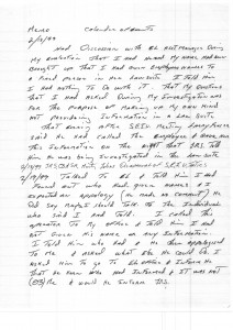 02-18-99_D.-Bridgewater-notes-regarding-accusations