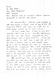 02-25-99_D.-B.-Memo-to-JS-re-detailed-facts-of-Vignolo-incident_Page_1