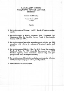 03-02-99_SJCMVC-District-General-Staff-Meeting-Agenda_Page_1