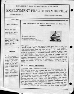 03-19-01_Employment-Practices-Monthly_Page_1