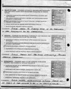 03-23-93_Bridgewater-Perf-Eval_Page_2