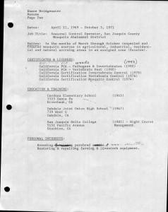 03-30-94_Bridgewater-Resume_Page_3