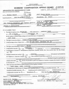 04-14-97 Tom Beard Declaration of Readiness to Proceed_Page_2