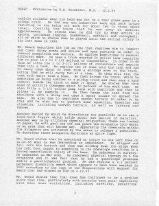 04-14-97 Tom Beard WCAB Farrell Fraulob & Brown_Page_05