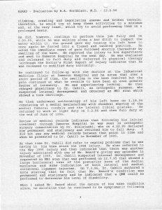 04-14-97 Tom Beard WCAB Farrell Fraulob & Brown_Page_06