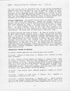 04-14-97 Tom Beard WCAB Farrell Fraulob & Brown_Page_07