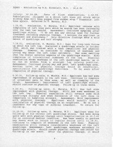 04-14-97 Tom Beard WCAB Farrell Fraulob & Brown_Page_09