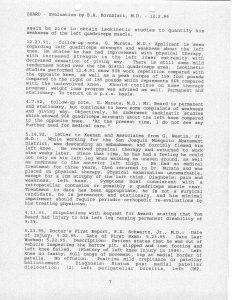 04-14-97 Tom Beard WCAB Farrell Fraulob & Brown_Page_10