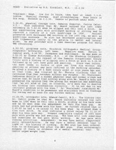 04-14-97 Tom Beard WCAB Farrell Fraulob & Brown_Page_11