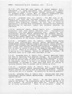 04-14-97 Tom Beard WCAB Farrell Fraulob & Brown_Page_12
