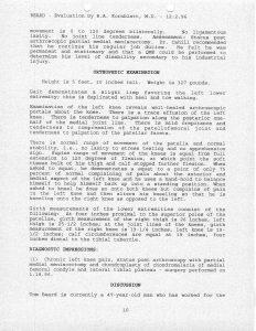 04-14-97 Tom Beard WCAB Farrell Fraulob & Brown_Page_13