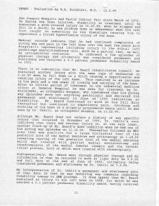 04-14-97 Tom Beard WCAB Farrell Fraulob & Brown_Page_14