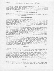 04-14-97 Tom Beard WCAB Farrell Fraulob & Brown_Page_15