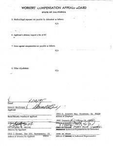 04-20-95 Meidinger Award_Page_2