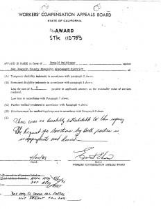 04-20-95 Meidinger Award_Page_3